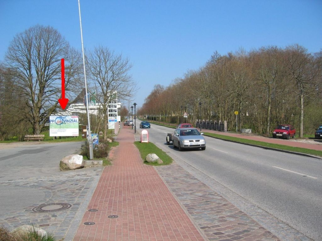 B 76. Hauptstr. 2