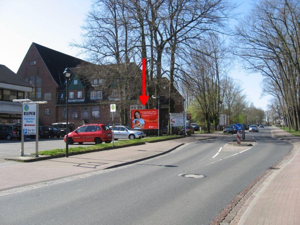 Kieler Str. 44