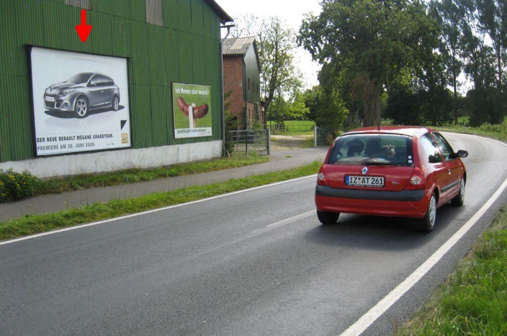 Hauptstr. 16