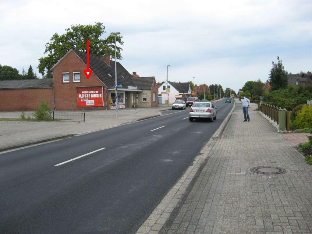 Königsstr. 183
