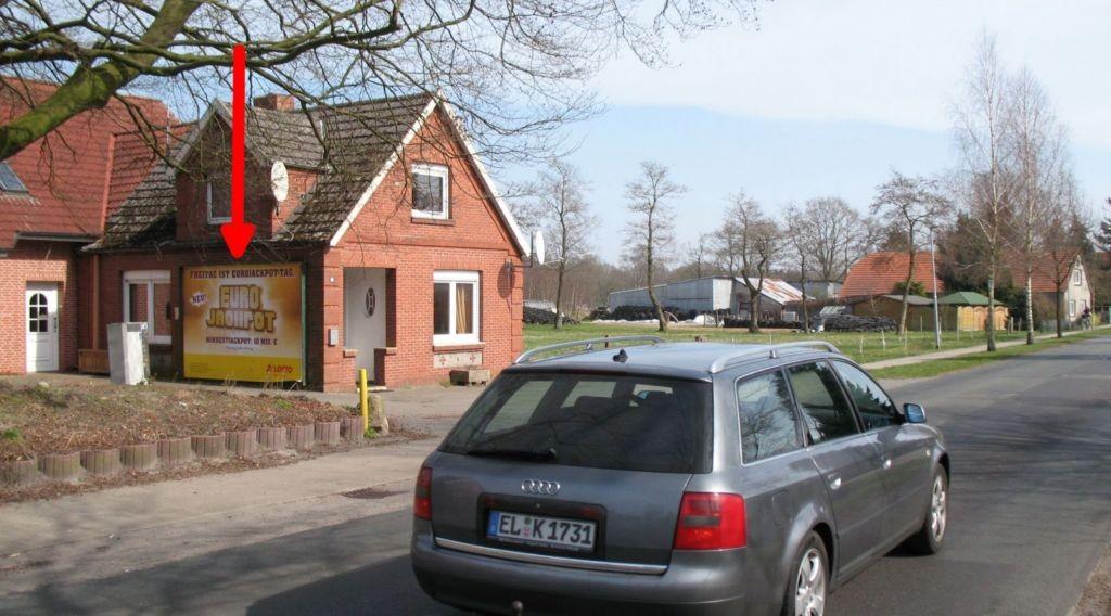 Papenburger Str. 56. T. 2