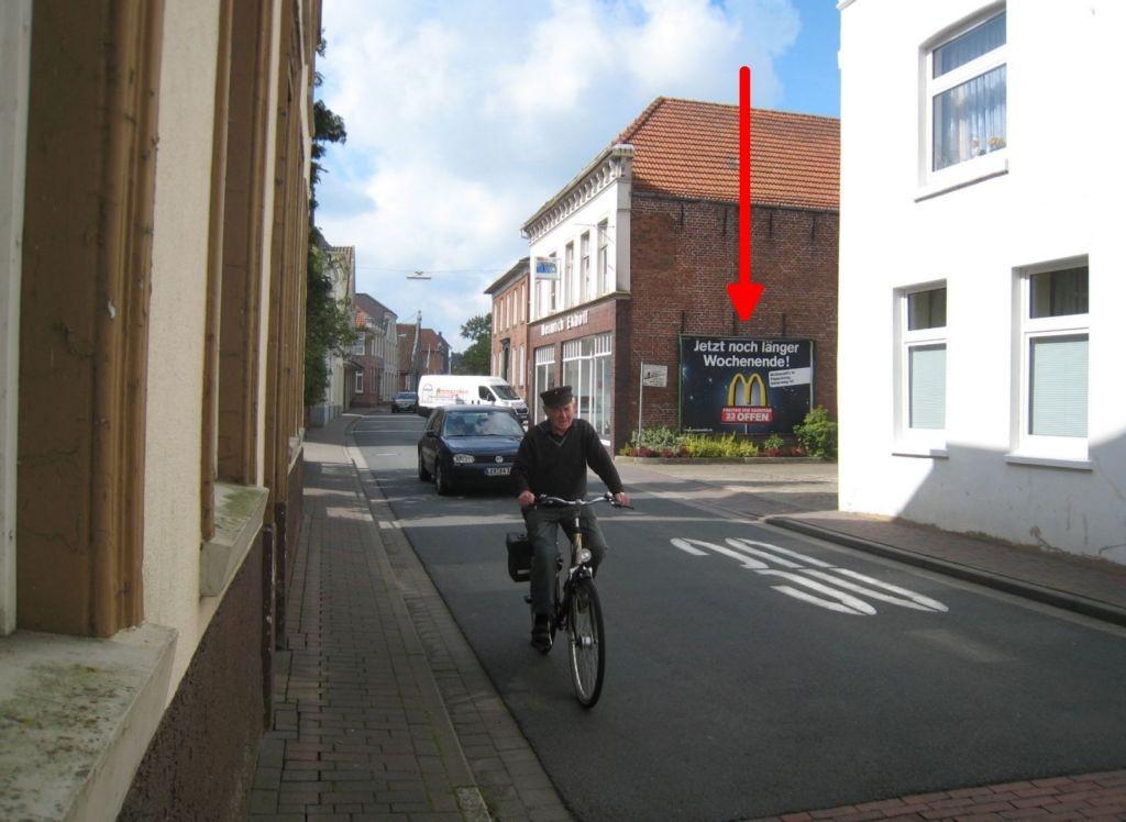 Norderstr. 71