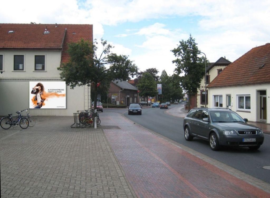 Jakob-Borchersstr. 12