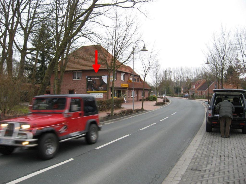Hauptstr. 622