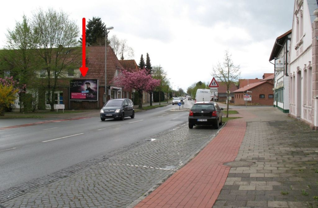 Lange Str. 113