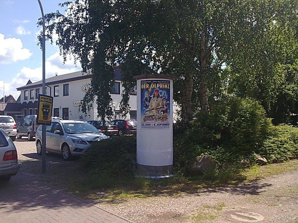 Dorfstr. nb Nr. 19