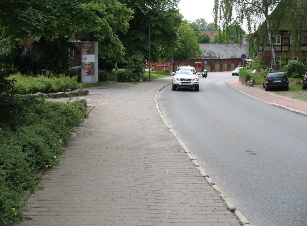 Alte Dorfstr. 42
