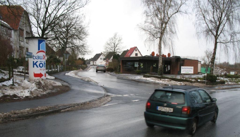 Heuländer Str.