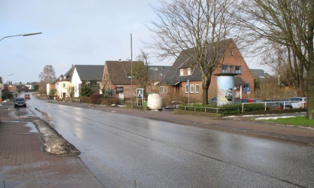 Schleswiger Str. 6