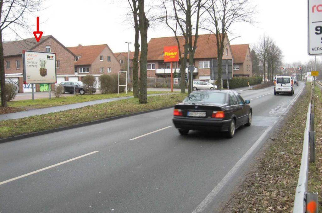 Münstertor 67. Si. Str.