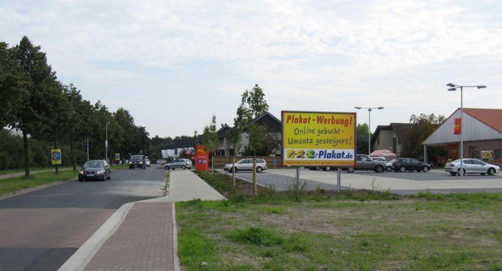 Mönkeburgstr. 98. PY. Sicht Str.