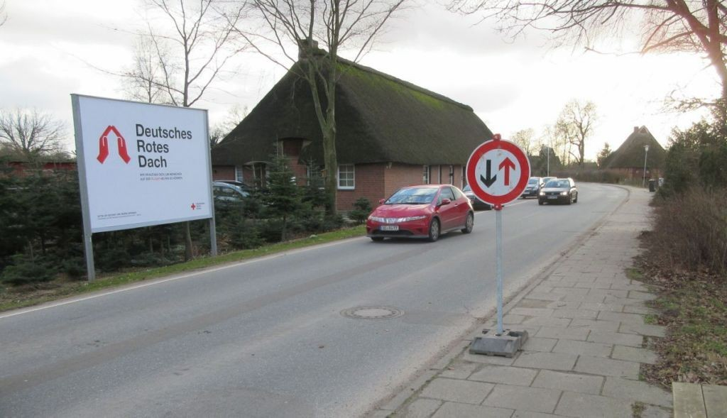 Pronstorfer Weg 12