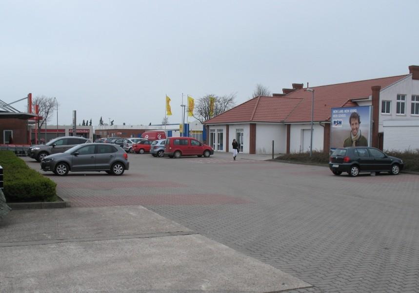 Landkirchener Weg 34