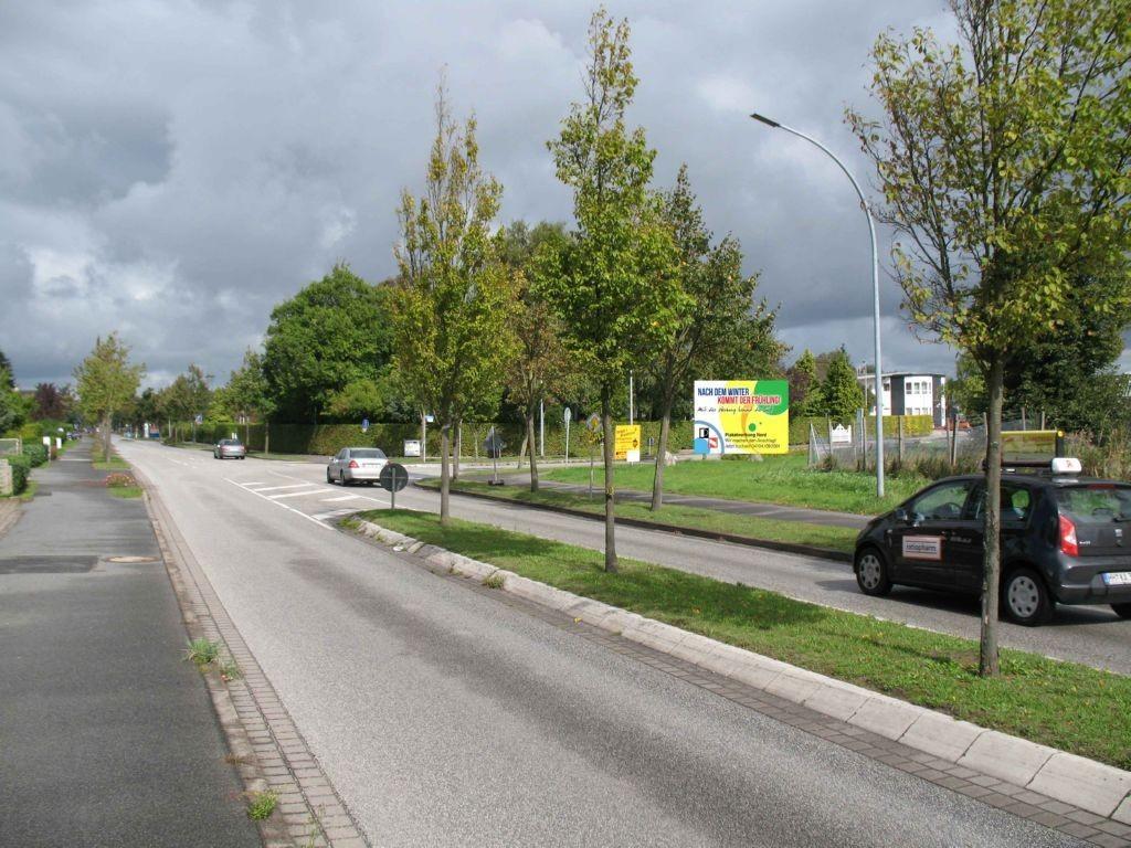 Stadtstr.-Hinterm Hofe. Si. Ortseinf.