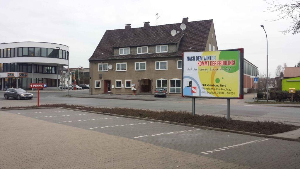 Bahnhofstr. 54. PY. Sicht Markt