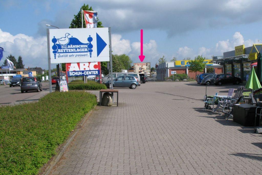 Rudolf-Diesel-Str. 5.  TAKKO. Si. E-Center