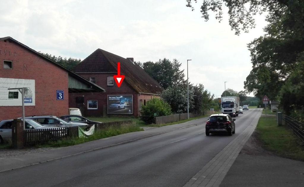 Winsener Landstr. geg. Nr. 63