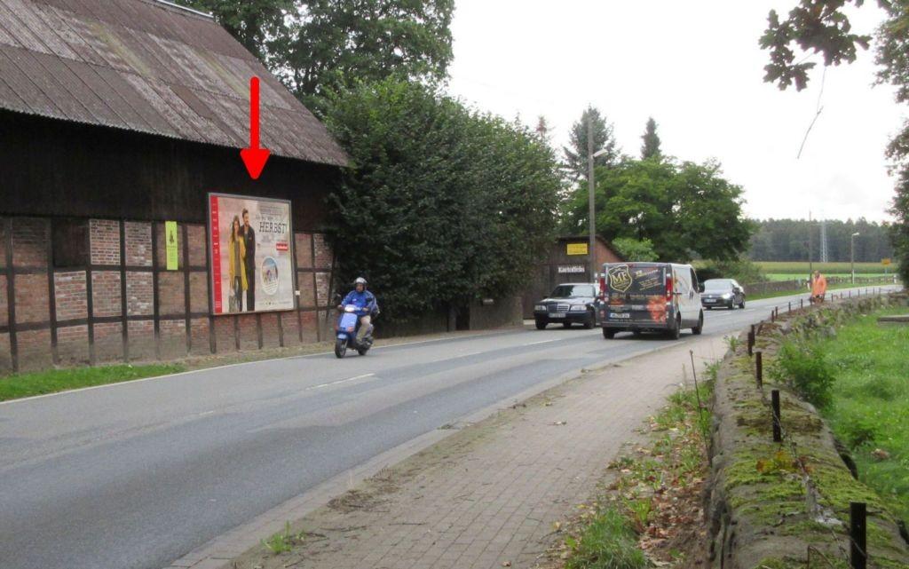 Vaenser Dorfstr. 7