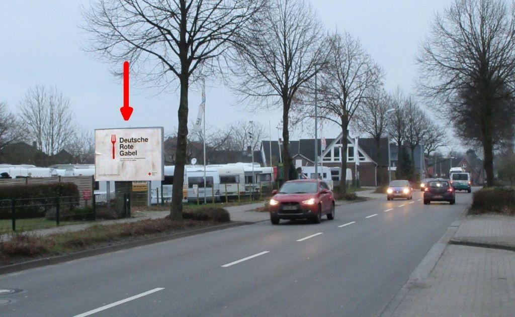 Lindenstr. 36. quer links