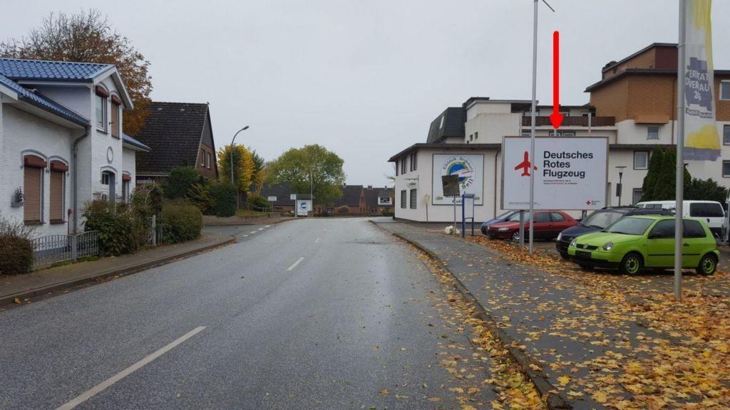 Hafenducht 1. quer re.