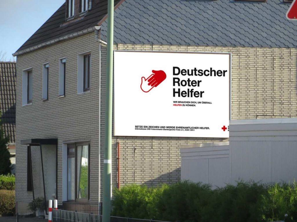 Schiffdorfer Chaussee 228