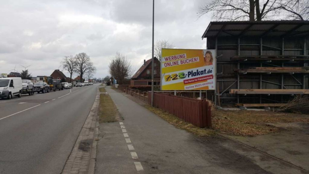 Hamburger Landstr. Ecke Pieperstr. 28 We.re.