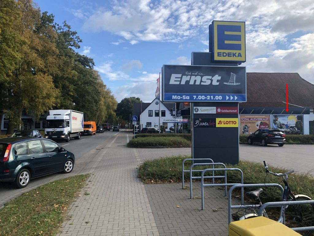 Wörpedorfer Straße 18b re.T.
