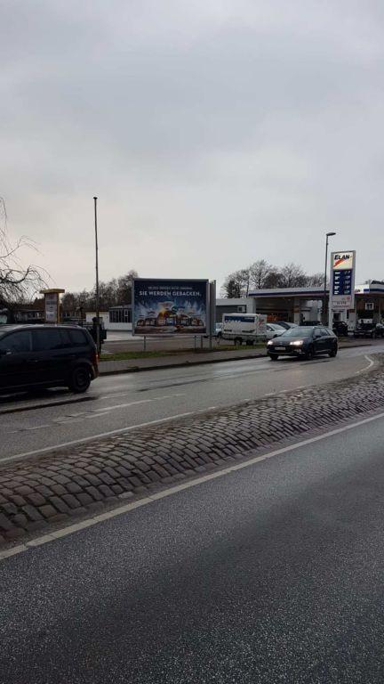 Flensburger Str. 37 WeLi