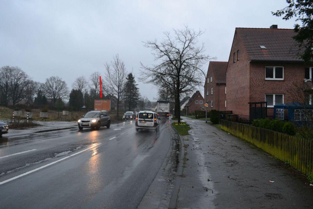 Am Schützenwald 20. Sicht PY