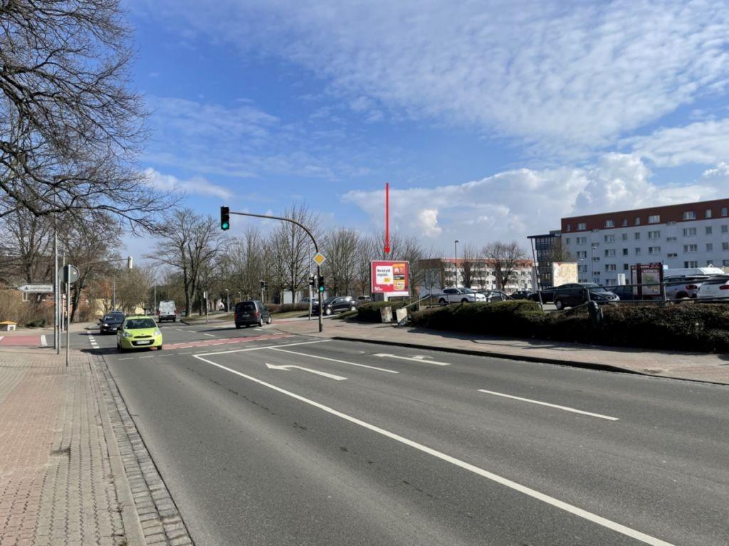 Philipp-Müller-Str. 44. REWE Sicht Markt