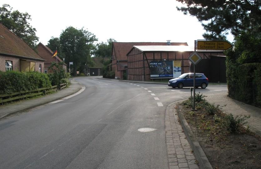 Schmölauer Str. /Am Heuberg