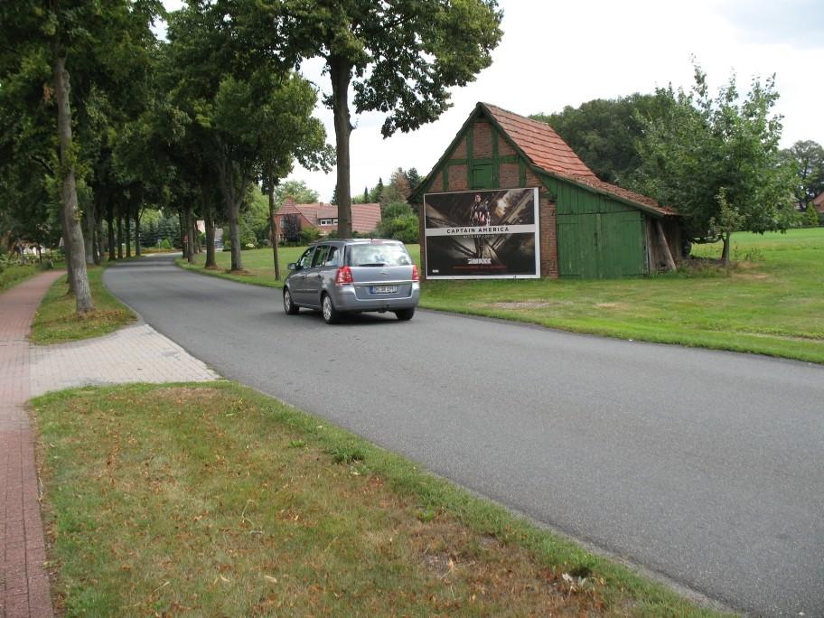 Holzhauser Str. 5