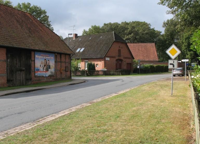 Becklingen 7