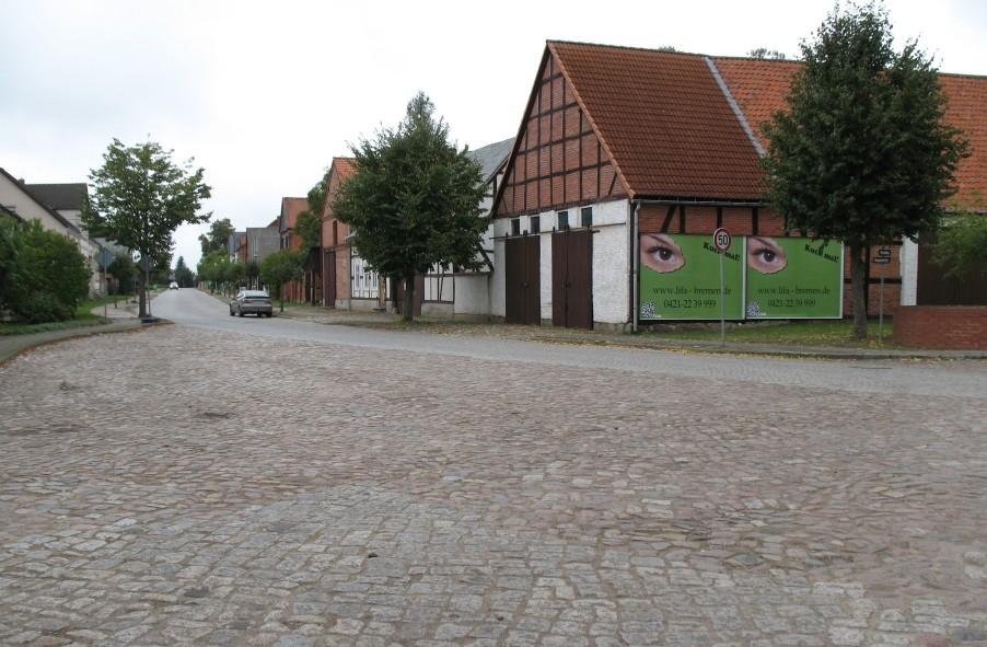 Hauptstr./Kirchsteig Tf 1