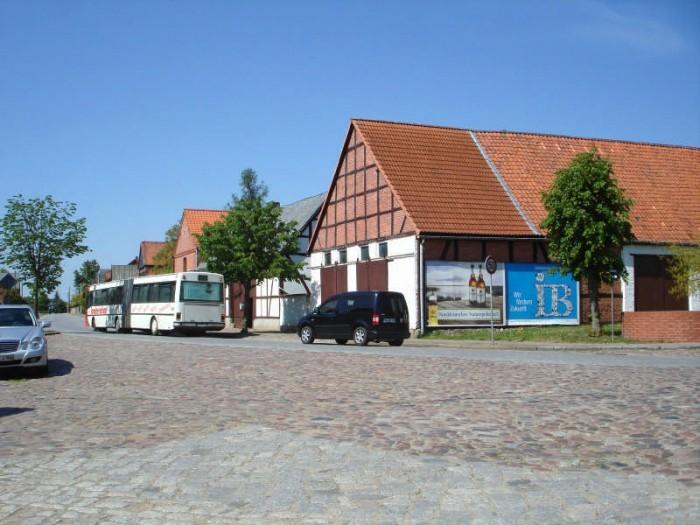 Hauptstr./Kirchsteig Tf 2