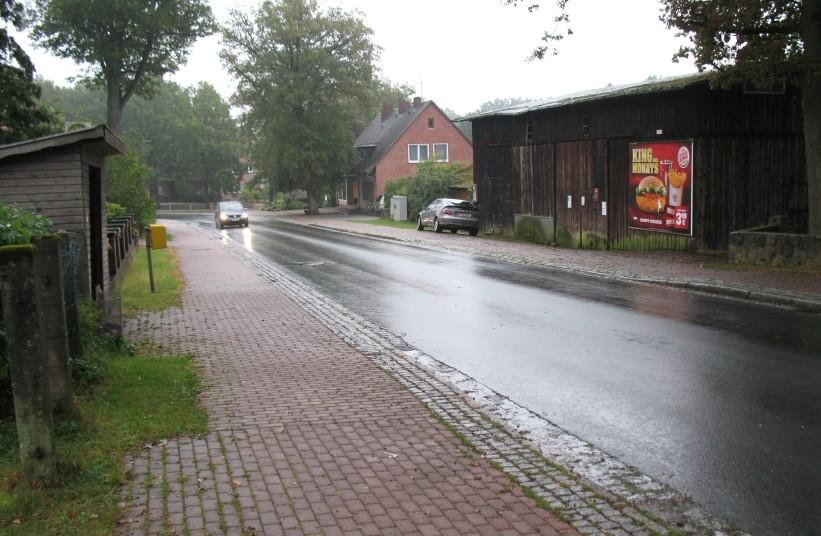 Am Lütten Stimbeck gg. Nr. 8