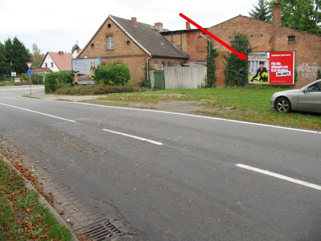 Weteritzer Landstr. 2. re.