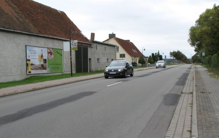 Weteritzer Landstr. 42. Tf 1