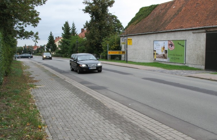 Weteritzer Landstr. 42. Tf 2