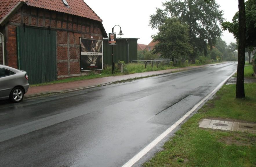Hohenholzer Str. 39