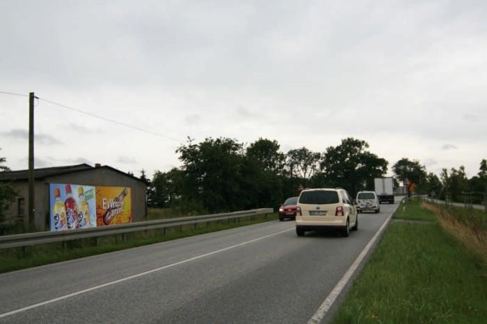 Rostocker Str. = B 105. nh. Brusower Ch.. Tf 2