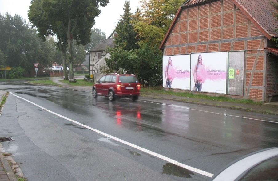 Mühlenstr./Salzwedeler Str. = B 248. Tf 2