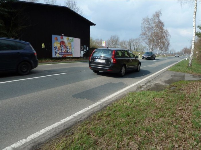Neu Oldendorf 12