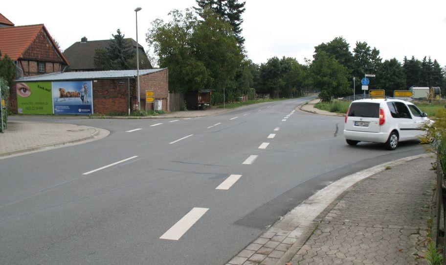 Fürstenauer Str. - / Flachskamp. Tf 2
