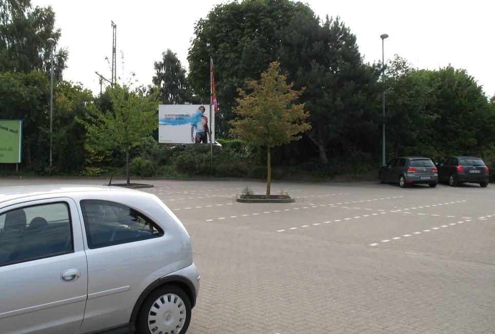 Berliner Platz/EKZ PP Si. PP