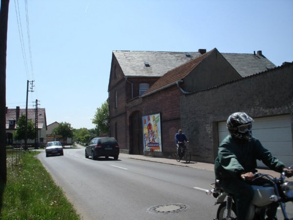 Bahnhofstr. 60