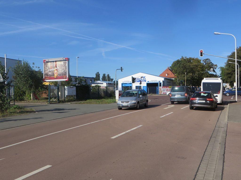 Reideburger Str. 42/Grenzstr. RS