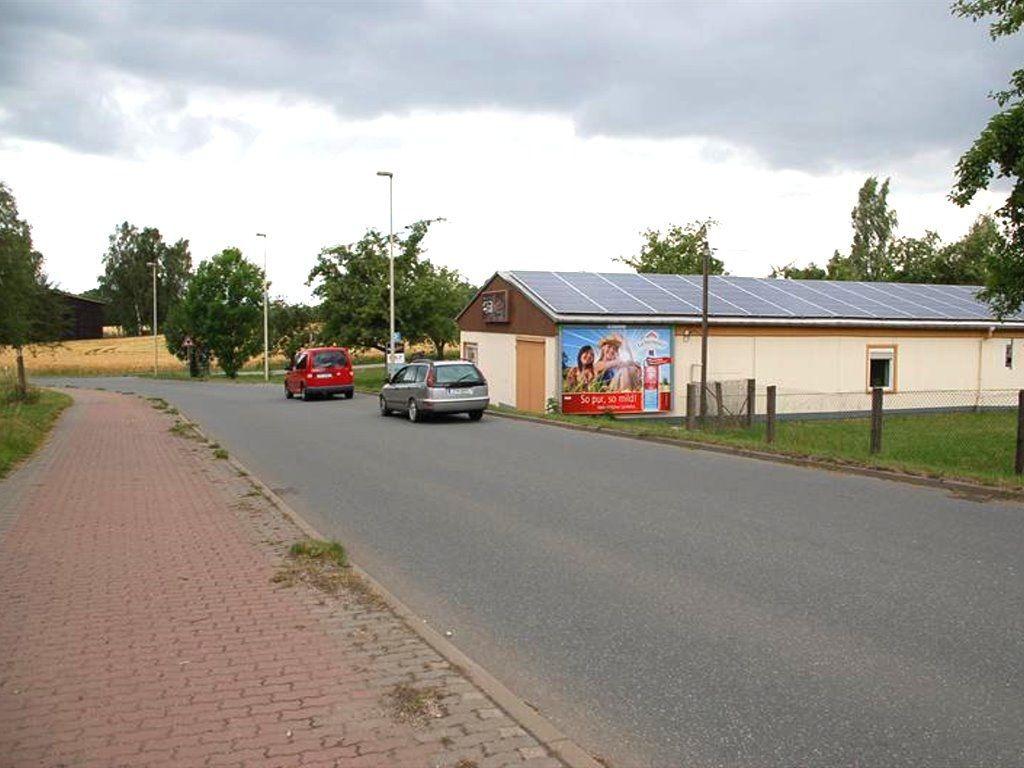 Am Schmelzbach  71