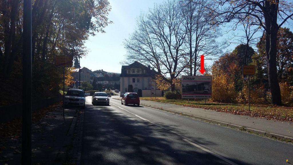 B169,Götzschtalstr.Ellefelder-Weg VS