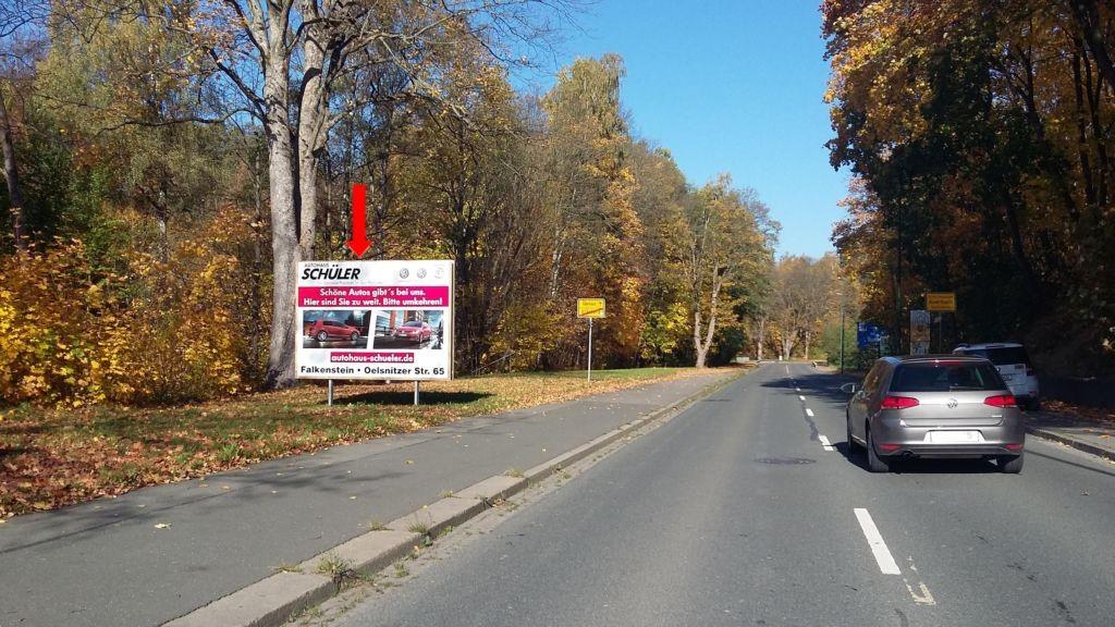 B169,Götzschtalstr.Ellefelder-Weg RS